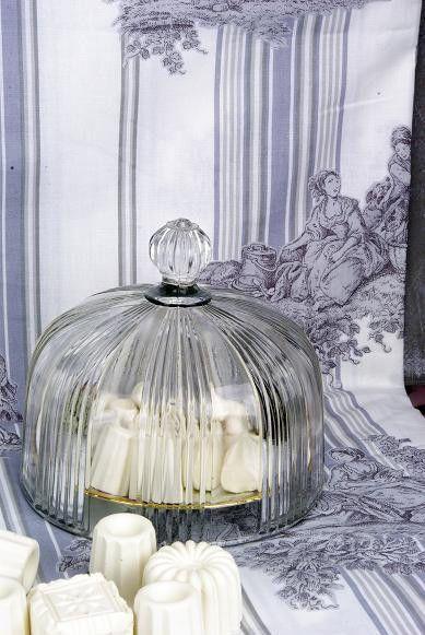 confection de rideaux en anglais. Black Bedroom Furniture Sets. Home Design Ideas