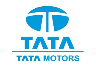 Ripples Equity Blog: Tata Motors skids over 2% on muted January sales