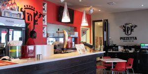 Pizzetta! (139 Helen Joseph Road, Glenwood)