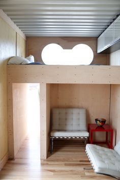1000+ ideas about Queen Loft Beds on Pinterest | Lofted ...