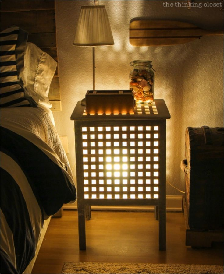 37 IKEA Hacks That Will Transform Your Home