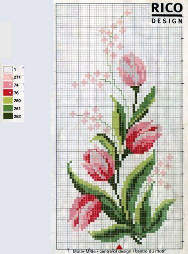 Ziedu shēmas
