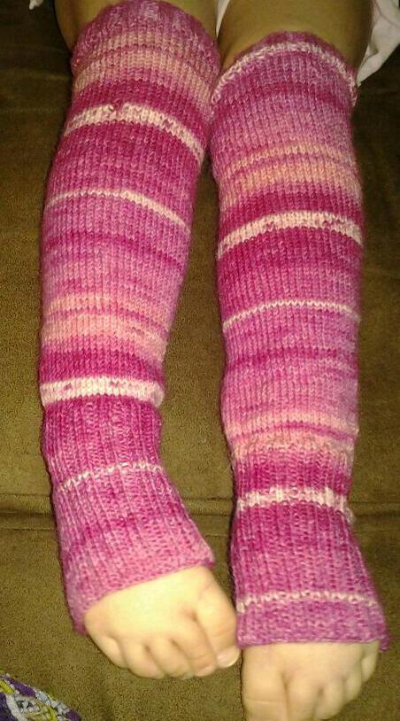 yoga socks made of stepsyarn with jojoba and aloevera oil