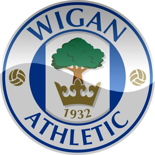 wigan-athletic-hd-logo.png (500×500)england