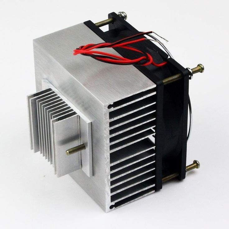 17 Best images about thermoelectric on Pinterest | Bag of ...