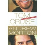 Tom Cruise: An Unauthorized Biography (Hardcover)By Andrew Morton