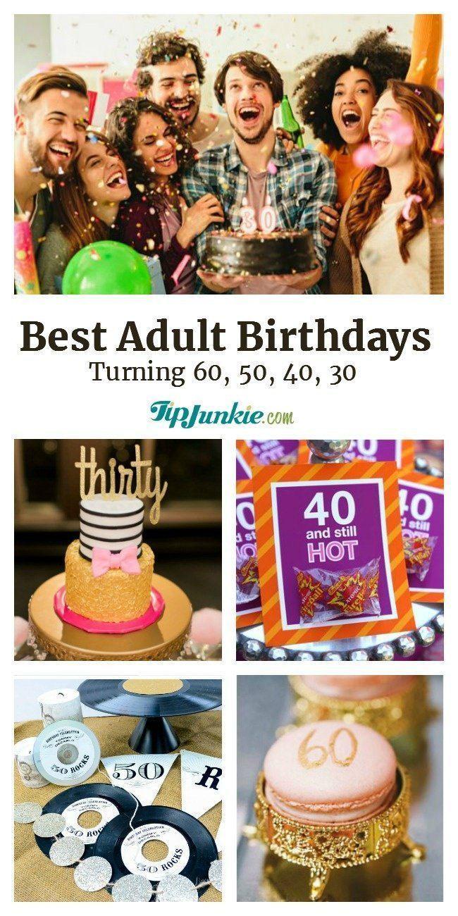 Pin On Birthday Inspiration [ 1300 x 650 Pixel ]