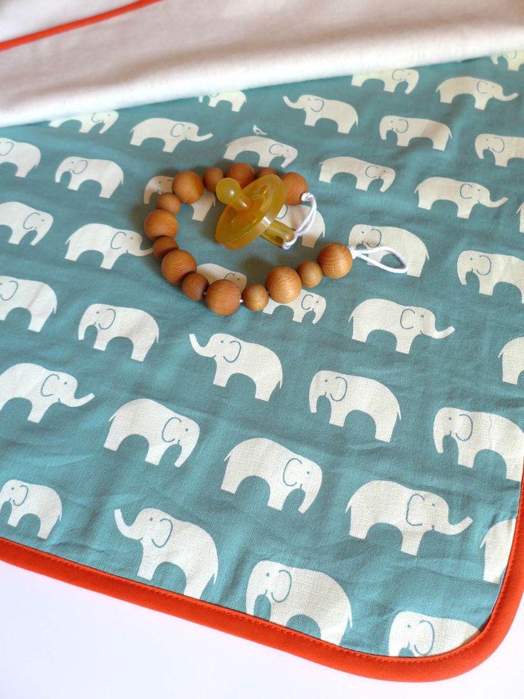 die besten 17 ideen zu babydecke n hen auf pinterest babydecken patchworkdecke baby und. Black Bedroom Furniture Sets. Home Design Ideas