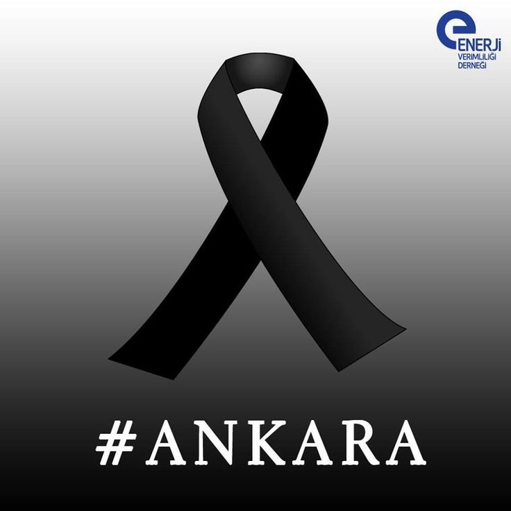 Başkentimizde yaşanan acı saldırı karşısında derin üzüntü duymaktayız. Vefat edenleri saygıyla anıyor, ailelerine sabır, yaralılarımıza acil şifalar diliyoruz. #Ankara