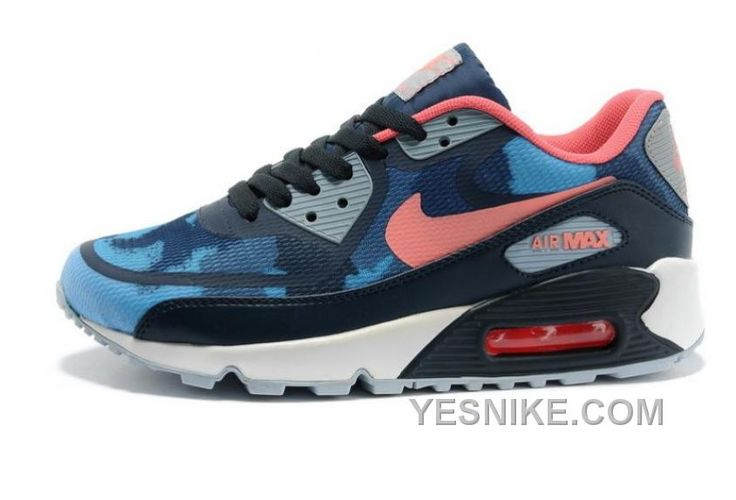 http://www.yesnike.com/big-discount-66-off-nike-air-max-90-premium-tape-multi-color-camo.html BIG DISCOUNT! 66% OFF! NIKE AIR MAX 90 PREMIUM TAPE MULTI COLOR CAMO Only $90.00 , Free Shipping!