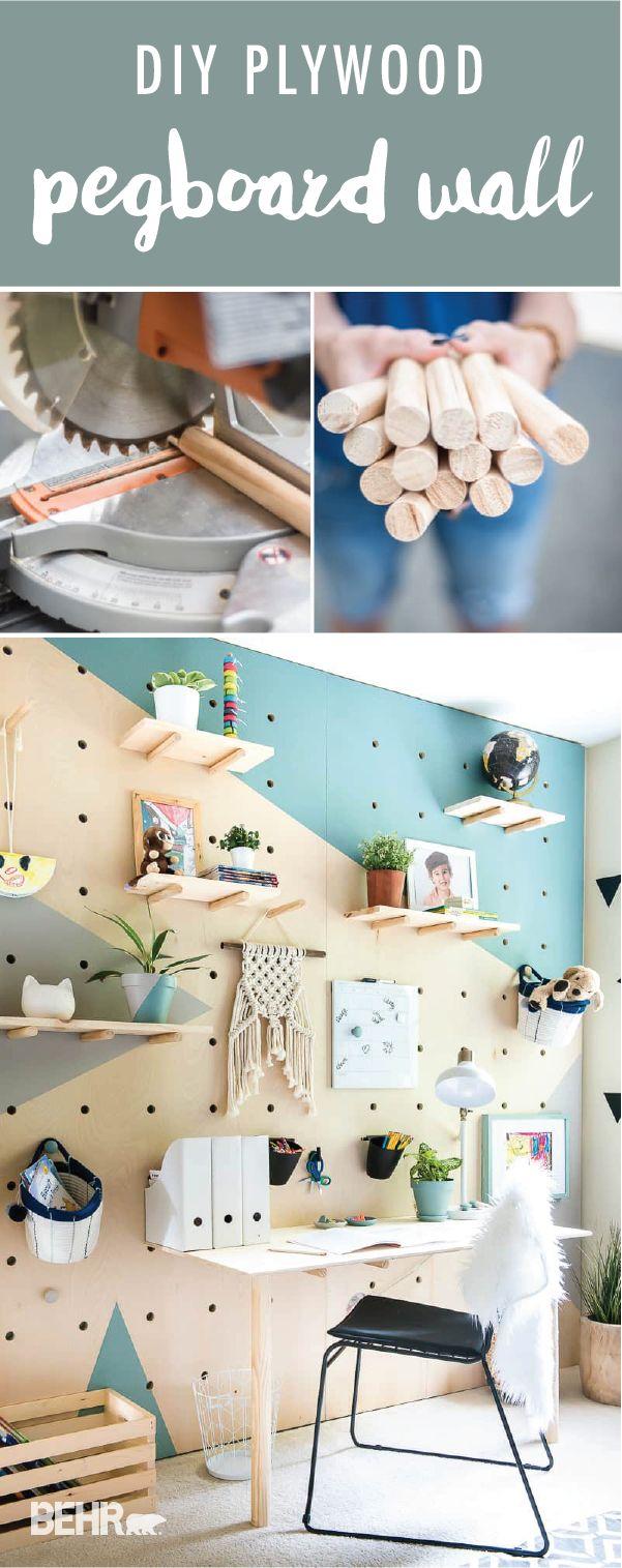 4461 best DIY images on Pinterest   Furniture makeover, Furniture ...