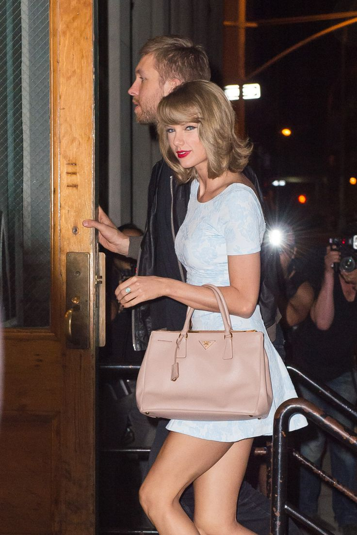 223 best Taylor Swift street style images on Pinterest | Taylor ...