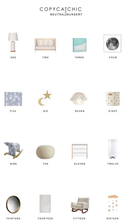 653 best kid rooms images on pinterest children bedroom ideas