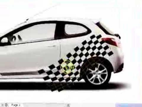 Image result for sticker design for cars