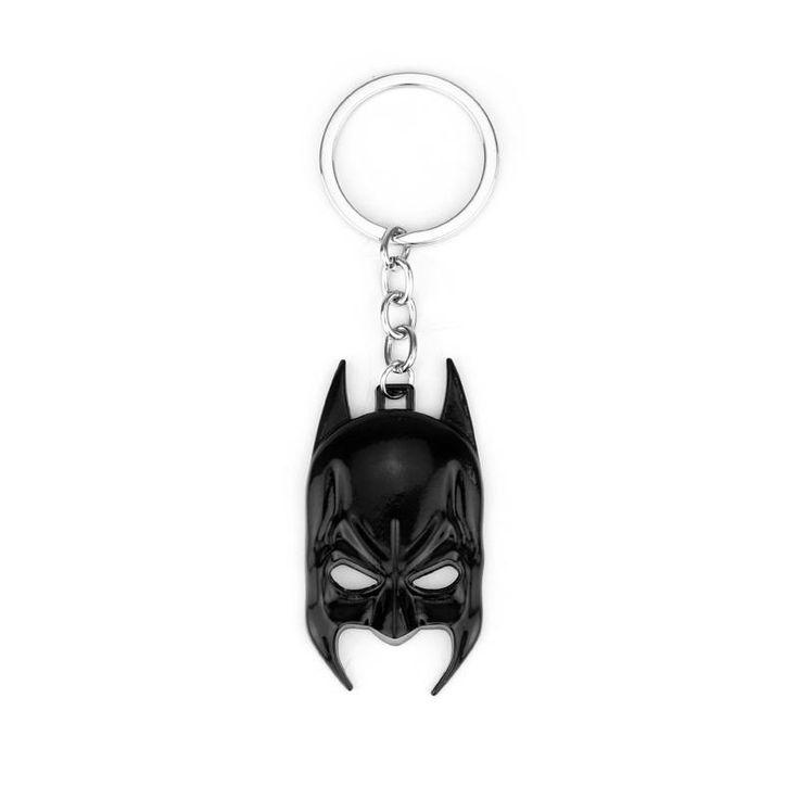 Best 25 Batman Mask Ideas On Pinterest