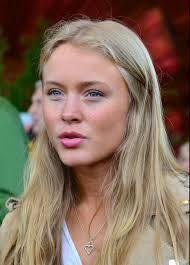 Kết quả hình ảnh cho zara larsson no makeup