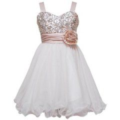 cute clothes for girls 7-16 | Rare Editions Girls 7-16 Disc Soutach Dress August 14, 2012 – 12:40 ...