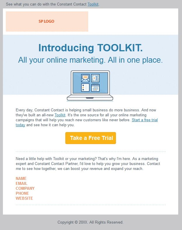 16 best Solution Provider Email Templates images on Pinterest - business email template