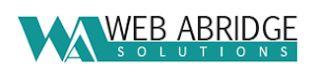 Website Design and Development in Ghaziabad: Best Mobile App Development Company in Ghaziabad