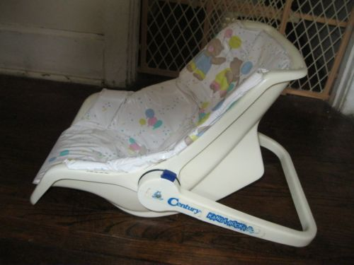 New 2016 Plush Toys Baby Chair&Seat Children Cartoon Sofa