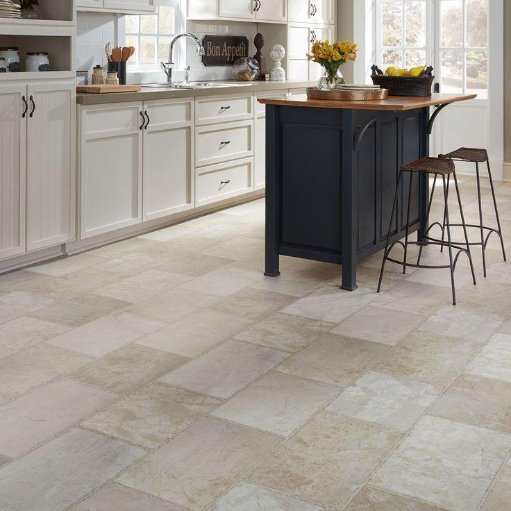 Kitchen Flooring And Backsplash: 25+ Best Ideas About Luxury Vinyl Tile On Pinterest