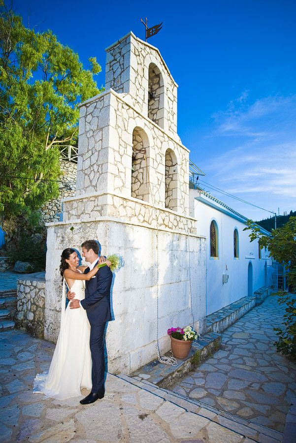 wedding photography Leukada http://chiaroscuro.gr/blog/