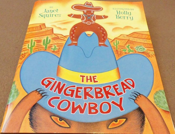30+ Wild west books for preschoolers ideas