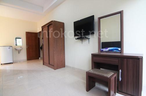 Room furnitures