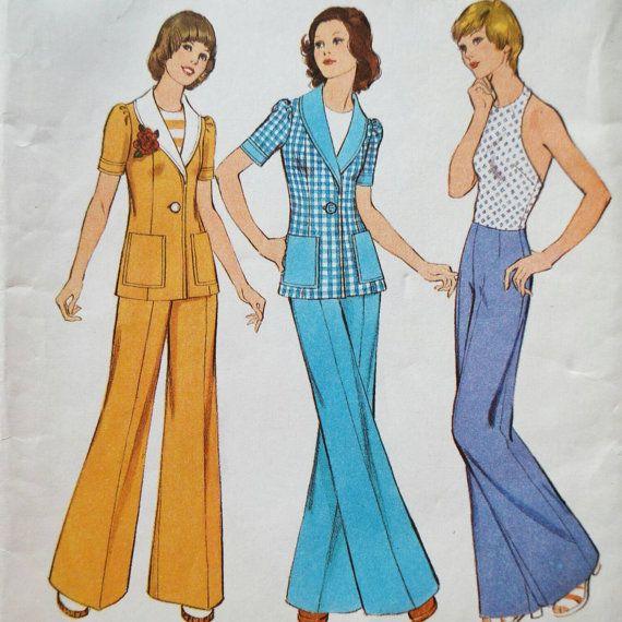 24 best vintage style patterns images on Pinterest | Style patterns ...