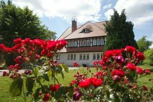 The Youth Hostel Beckerwitz is always great for Biking, camping and a great place for Kids to have fun!