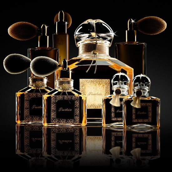 Fashion likewise Factice Oscar De La Renta Glass Factice Perfume Display Bottle Jh143 Sku Jh143 in addition La Nuit Detail moreover A 2582 besides 01. on oscar de la renta perfume men