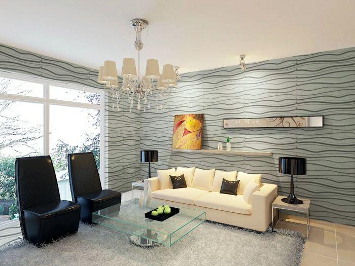Best 25+ Wohnzimmer einrichten ideas on Pinterest   Buffet ...