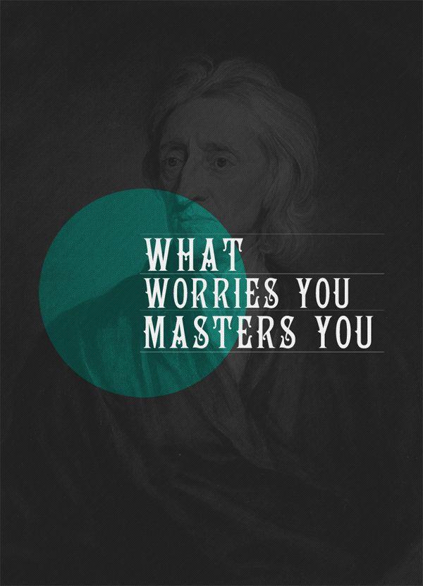 John Locke #smartquotes