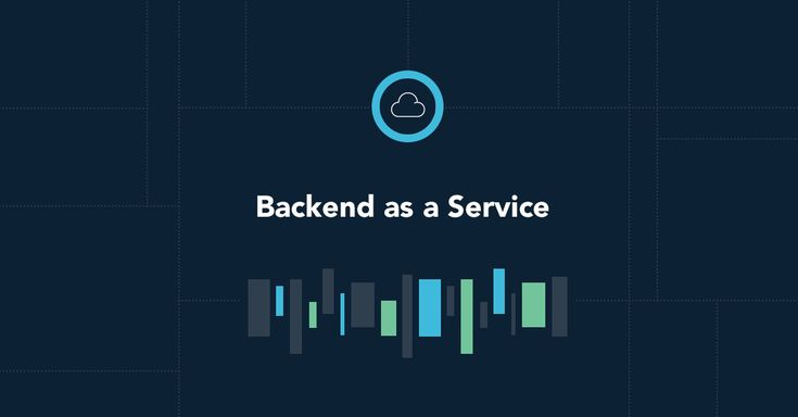 Choose Backend As A Service Platform To Maximize Business Scalability http://www.thedigitalbridges.com/backend-as-a-service-platform-maximize-scalability/ #Scalability #Cloud