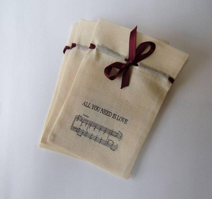 best bridal shower gifts for guests%0A Bridal Shower Gift Bags Bulk