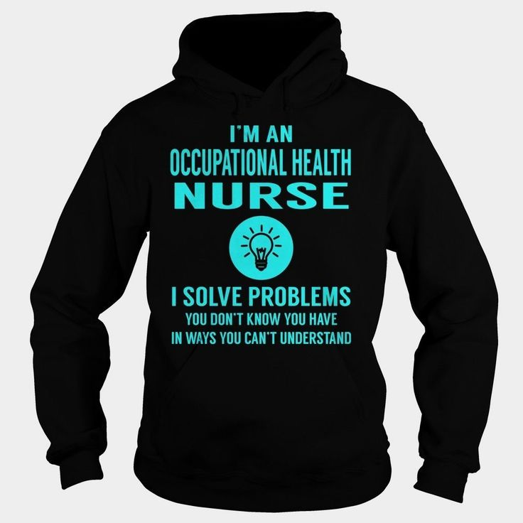 Occupational Health #Nurse I Solve Problem Job Title Shirts, Order HERE ==> https://www.sunfrog.com/Jobs/137185429-1002457275.html?89700, Please tag & share with your friends who would love it, #nurse girl, woodworker bench, woodworker gifts #ambulance, #humor, #illustrations  registered nurse gifts,male nurse gifts,thank you nurse gifts  #quote #sayings #quotes #saying #redhead #entertainment #ginger #food #drink #gardening #geek #hair #beauty #health #fitness #history #woodworkinghumor