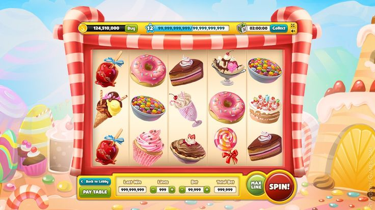 Art Outsourcing 2D - Hidden Object Icons - Match-3 Chips - Tiles - AppStore Promo Materials | RetroStyle Games
