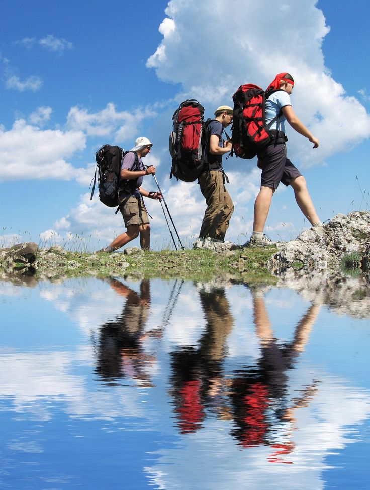 Hiking in South Africa. www.dirtyboots.co.za #dirtyboots #hiking #southafrica