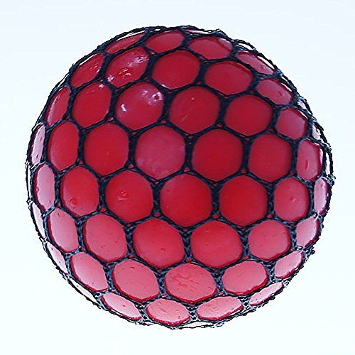 Squishy Mesh Ball Nerede Satlllr : 21 best Giant sweets! images on Pinterest Giant sweets, World records and Candy bars