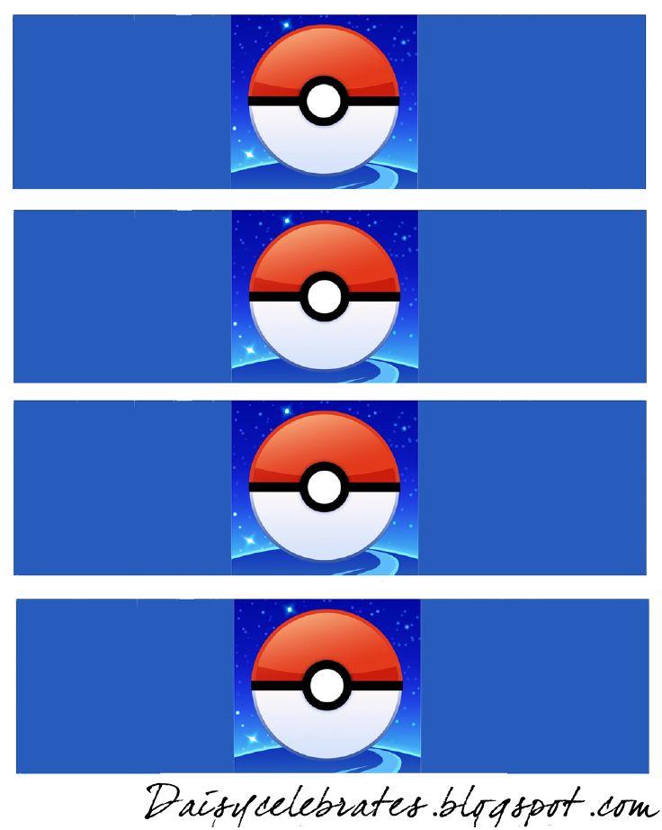 1000 Images About Pokemon Printables On Pinterest Maze
