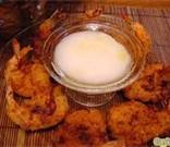 Red Lobster Coconut Shrimp - Bing Images