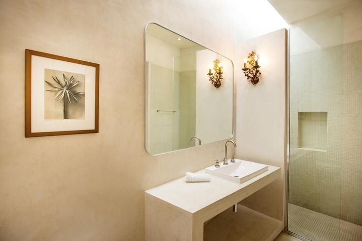 Casa WS 52. Location: Merida,  Messico; firm: Taller Estilo Arquitectura.