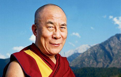 Dalai Lama: 19 reglas de vida http://almayogavida.com/dalai-lama19-reglas-de-vida/ #FrasesDalaiLama #pensamientosDalaiLama #DalaiLama #sabiduría #reflexiones #frasesEnEspañol #reglasDeLaVida #desarrolloPersonal #crecimientoPersonal #calsesParticularesDeYoga #yogaEnZaragoza #Zaragoza #clasesDeYoga