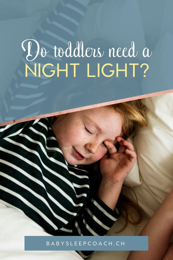 Monsters Melatonin Do Toddlers Need A Night Light Kids Sleep Toddler Sleep Training Toddler Sleep