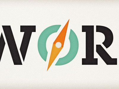 Working on initial concepts for a world traveler/videographer's new brand. Not perfect, but getting there. :) Thoughts?