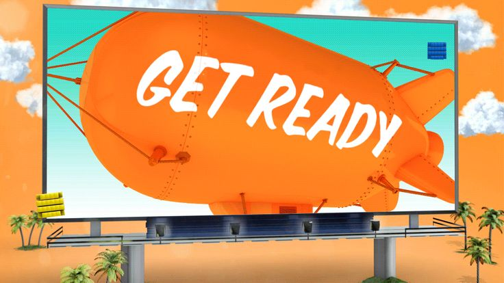 Kids' Choice Awards 2016 Voting. Vote for your favorite nominees and see who wins on Nickelodeon Saturday, March 28th.