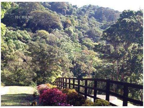 Fincas en Panamá Volcan | venta | PRECIO DE REMATE - VENTA URGENTE DE FINCA DE 62 HECTARES EN VOLCAN : USD 695000.00