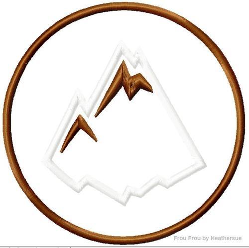 17 Best Images About Skylanders Symbols On Pinterest ...