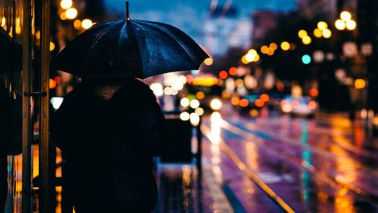 ワンランク上を目指すビジネスマンが選びたい傘ブランド