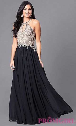 17 best images about prom on pinterest   long prom dresses, a line